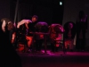 bohnice_naked-life_74_tw